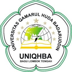 Program Studi Magister Administrasi Kesehatan Fakultas Kesehatan Universitas Qamarul Huda Badaruddin (UNIQHBA)